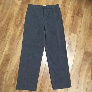 SALE 3/$20 Apt 9 trousers